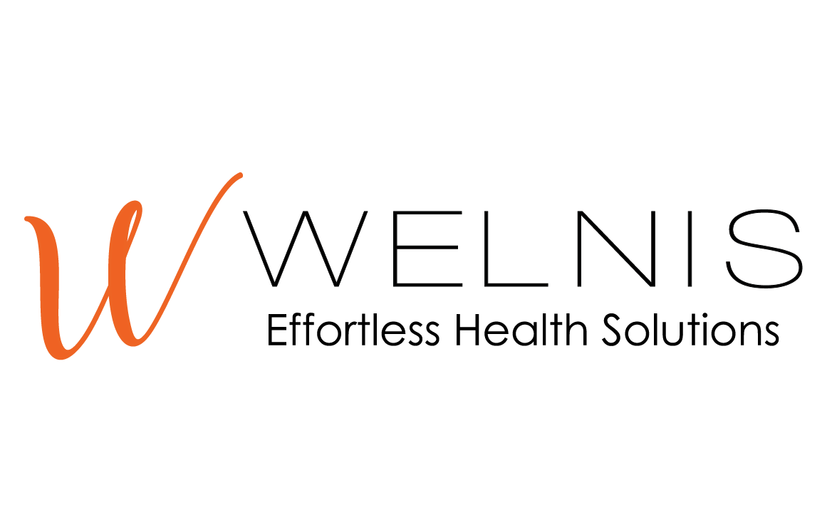 Welnis – Effortless Health Solutions